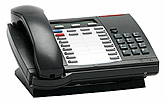 refurbished Mitel phones, Mitel Phone systems