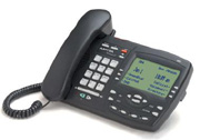 Venture IP 480i Aastra PBX office phone VOIP system