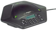 Max EX Expandable Conferencing Phone (910-158-015)