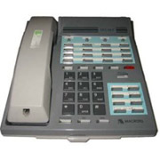 MT16T non-display telephone