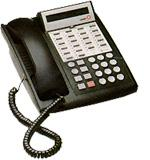 Refurbished AT&T Business Phones, Used AT&T Business Phones, AT&T Circuit Cards