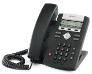 Cloud Based phone system, Hosted Phone System