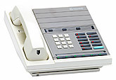 Southwestern Bell FS800 non-display telephone