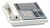 Southwestern Bell FS900 display telephone