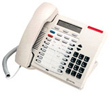 Mitel Superset 4025 telephones