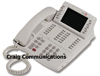 4424 LD ATT Merlin phones 4424LD business phone equipment seller