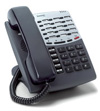 550.8500 Basic Inter tel telephone