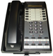 6700S 12 Line Display Comdial phone