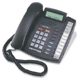 9143i Aastra IP phone system discount wholesale prices VOIP phones