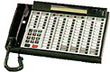 ATT Merlin phone system console phones 7318 display discount sales