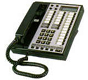 Merlin ATT BIS 22D business phones office phone equipment