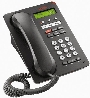 Avaya 1403 digital phone 700469927