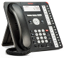 Avaya 1416 Digital Phone 700469869