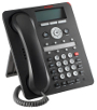 Avaya 1608i IP Office phone 700458532