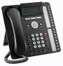 Avaya 1616i IP Office phone 700458540