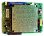 Toshiba BSTU 8 Port Analog Station Card