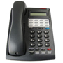 ESI 24 Key Feature Telephone