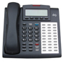ESI 48 Key Feature Telephone