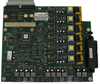 ESI 612 Expansion Board Gen I