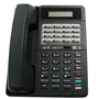 refurbished ESI telephones -ESI EKT-A 16 Button Display
