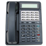 refurbished ESI telephones -ESI DP1 16 Button