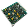 Toshiba MCOU CO Interface DTMF Circuit Card