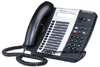 Mitel IP 5212 Telephone-50004890