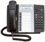 Mitel 5312 IP Telephones