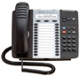 Mitel 5324 IP Telephones 50005664
