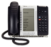 Mitel 5330 IP Telephones 50005804