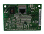 NEC Aspire S Analog Station Card 0892038