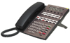 DSX 22 button display telephone 1090020