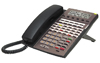 dsx 34 button display telephone 1090021 1090026