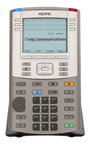Nortel 1150e IP phone NTYS06