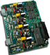Toshiba PCOU CO Line Interface Unit (4x0) Circuit Card