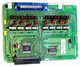 Toshiba PDKU-2 8 Port Digital Station Card (0x8)Card
