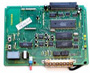 Toshiba PIOU Option Interface Card