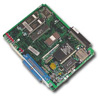 Toshiba RDTU-2 T1/DS-1 Card