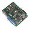Toshiba RDTU-3 T1/DS-1 Card (latest version)