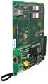 Toshiba RPTU ISDN Primary Rate Interface Card