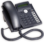 Snom 300 SIP based IP Telephone