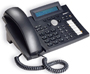Snom 320 SIP based telephone