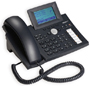 Snom 360 SIP based telephone