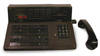 Mitel SX 100/200 Analog Brown Console